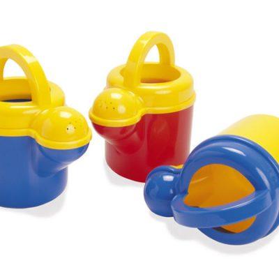 DANTOY Vandkande, sandlegetøj til børn