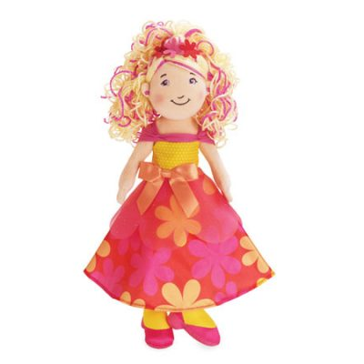 Groovy Girls Dahlia - 33 cm, dukker til børn