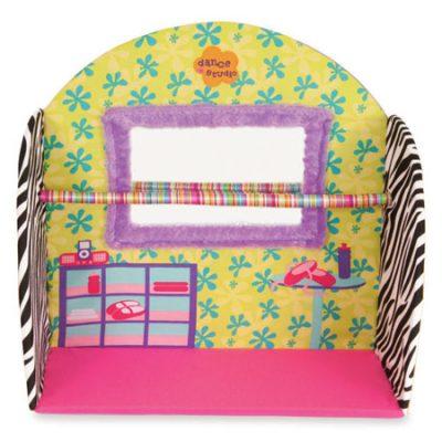 Groovy Furniture Dancerific Studio