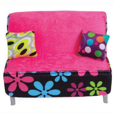 Groovy Furniture Swanky Sofa
