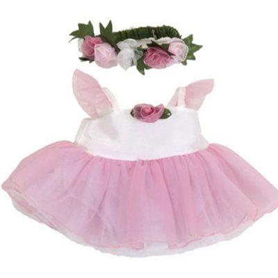 Rubens Baby Ballerina, rubens barn