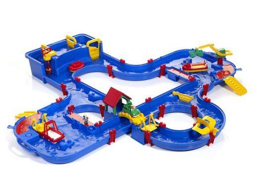 Aquaplay 660