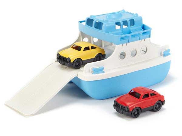 kategori legetoej biler skibe og tog