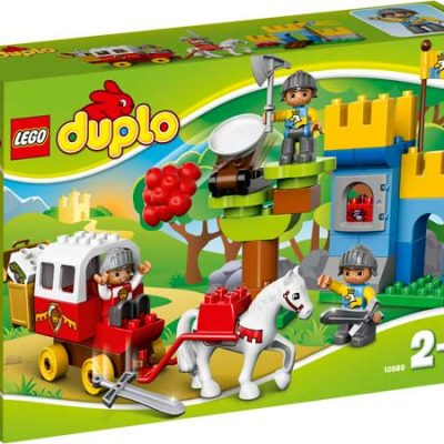 MH3410569.1-lego-duplo-angreb-paa-skattetransporten-abeleg.dk-sjov-leg-legetoej-bygge-klodser-kreativ-fantasi-boern-barn-baby-figur