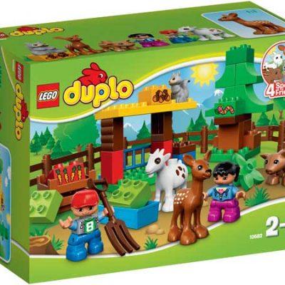 MH3410582.1-lego-duplo-skov-dyr-abeleg.dk-sjov-leg-legetoej-bygge-klodser-kreativ-fantasi-boern-barn-baby-figur