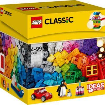 MH3410695.1-lego-classic-kreativt-byggeri-abeleg.dk-sjov-leg-legetoej-bygge-klodser-kreativ-fantasi-boern-barn-baby-figur