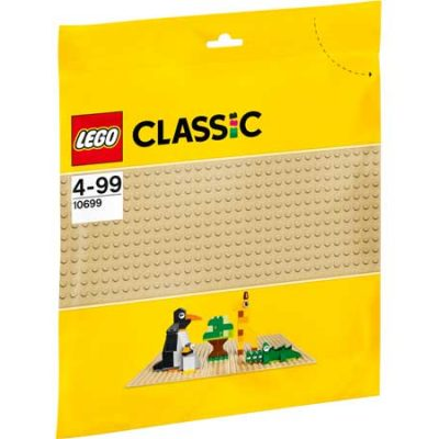 MH3410699.1-lego-classic-sandfarvet-byggeplade-abeleg.dk-sjov-leg-legetoej-bygge-klodser-kreativ-fantasi-boern-barn-baby-figur