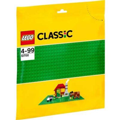 MH3410700.1-lego-classic-groen-byggeplade-abeleg.dk-sjov-leg-legetoej-bygge-klodser-kreativ-fantasi-boern-barn-baby-figur