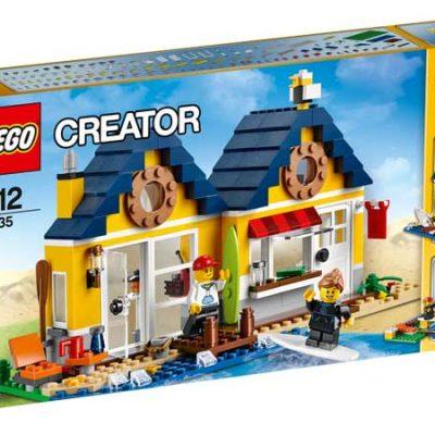 MH3431035.1-lego-creator-strand-hytte-sommer-hus-abeleg.dk-sjov-leg-legetoej-bygge-klodser-kreativ-fantasi-boern-barn-baby-figur