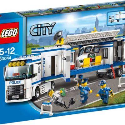 MH3460044.1-lego-city-mobil-politienhed-politi-abeleg.dk-sjov-leg-legetoej-bygge-klodser-kreativ-fantasi-boern-barn-baby-figur