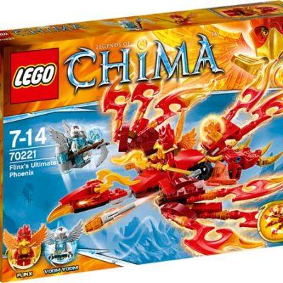 MH3470221.1-lego-legends-of-chima-flinx-fantastiske-foenix-fugl-abeleg.dk-sjov-leg-legetoej-bygge-klodser-kreativ-fantasi-boern-barn-baby-figur