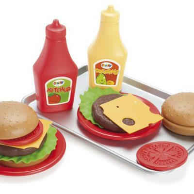 MH104670.1-DANTOY-hamburger-saet-paa-Bakke-abeleg.dk-barn-boern-leg-legetoej-udeleg-mad-grill