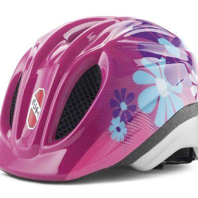 MH220075.1-puky-cykelhjelm-lilla-46-54-cm-abeleg.dk-baby-barn-boern-leg-legetoej-sjov-underholdning-cykel-loebecykel-aktiv-udeleg