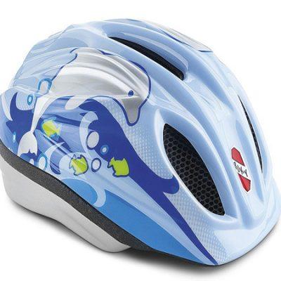 MH220082.1-puky-cykelhjelm-blaa-48-59-cm-abeleg.dk-baby-barn-boern-leg-legetoej-sjov-underholdning-cykel-loebecykel-aktiv-udeleg