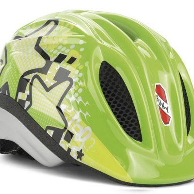 MH220087.1-puky-cykelhjelm-groen-48-59-cm-abeleg.dk-baby-barn-boern-leg-legetoej-sjov-underholdning-cykel-loebecykel-aktiv-udeleg