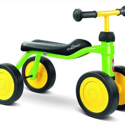 MH220006.1-Puky-pukylino-kiwi-1+-abeleg.dk-baby-barn-boern-leg-legetoej-sjov-underholdning-cykel-loebecykel-aktiv-udeleg-groen