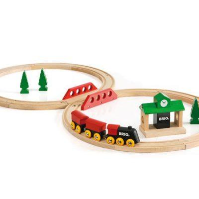 MH265511.1-BRIO-togbane-klassisk-8-otte-tals-abeleg.dk-baby-barn-boern-leg-legetoej-sjov-underholdning-trae-tog