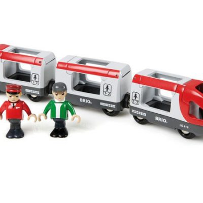 MH265580.1-BRIO-passagertog-abeleg.dk-baby-barn-boern-leg-legetoej-sjov-underholdning-trae-tog-traelegetoej-togbane