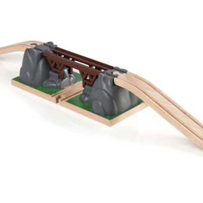 MH265865.1-BRIO-kollapsende-bro-abeleg.dk-baby-barn-boern-leg-legetoej-sjov-underholdning-trae-tog-traelegetoej-togbane