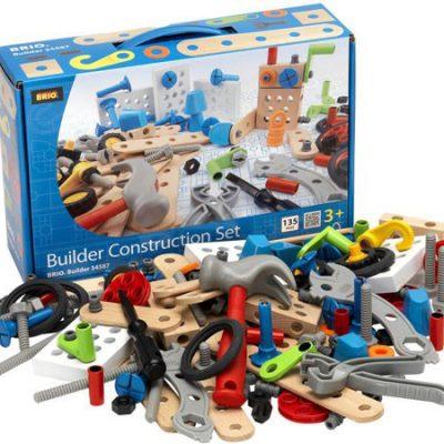 MH361587.1-BRIO-builder-byggesaet-abeleg.dk-baby-barn-boern-leg-legetoej-sjov-underholdning-bygge-klods-byggeklodser-kreativ-byggesaet-trae