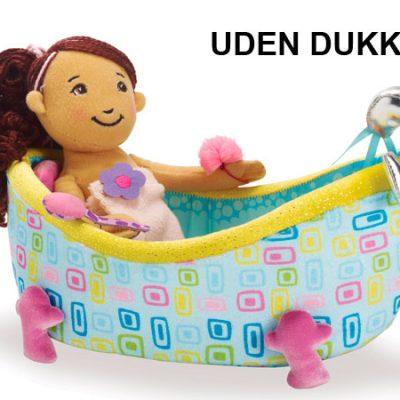 Groovy Bubble Bathtub, dukker til børn, stort udvalg fra groovy girls. altid gode tilbud på legetøj