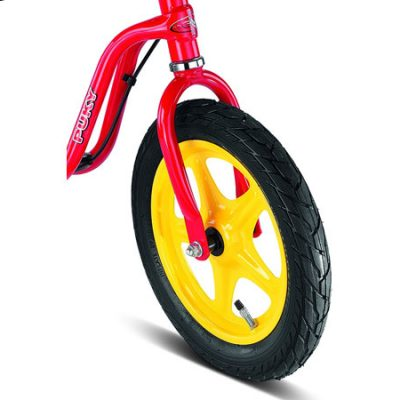 Puky hjul 3+, reservedele til puky