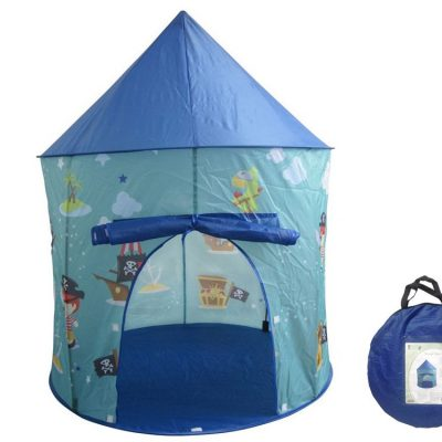 028004 pirat telt