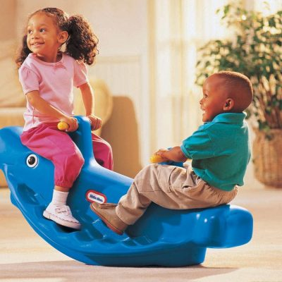 Little Tikes Vippe