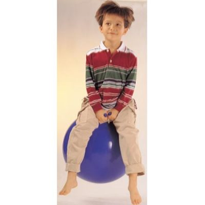 Hoppebold Ø55 cm