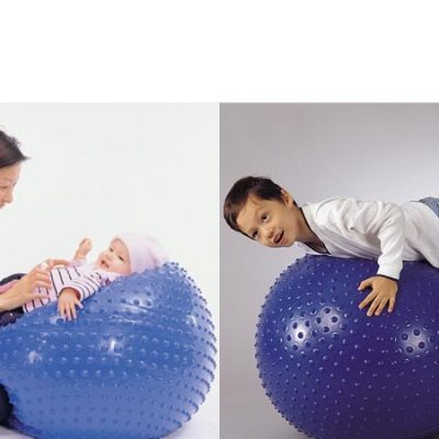 Massagebold Ø90 cm