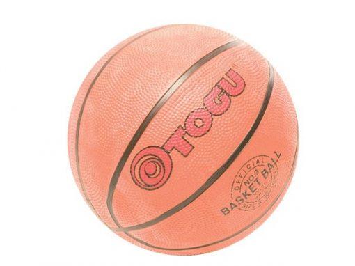 Basketball 18 cm, bold til børn, altid gode tilbud og rabatter på legetøj til børn