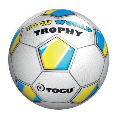 Fodbold plast 140 gr., bolde til børn, altid gode tilbud på legetøj til børn