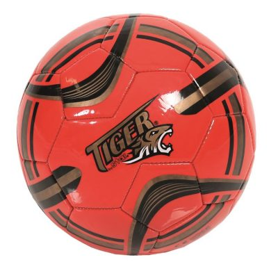 Fodbold Kunstlæder 350 gr. stort udvalg af bolde til børn. altid gode tilbud på legetøj til børn