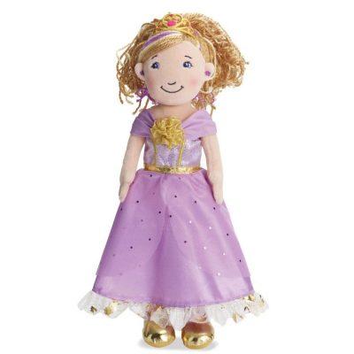 Groovy Girls Princess Ella - 33 cm