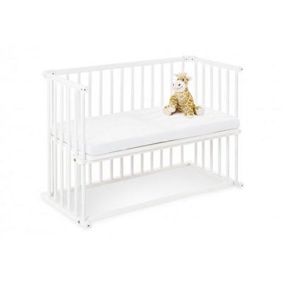 Pinolino Bedside Crib inkl. Madras