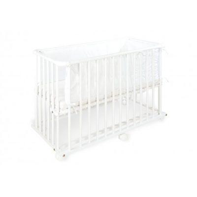 Pinolino Sidestykke til Bedside Crib