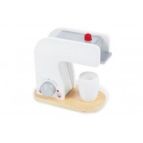 Pinolino kaffemaskine med kop