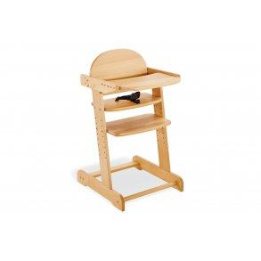 Pinolino højstol Philip
