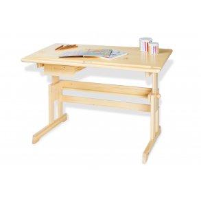 Pinolino børne skrivebord
