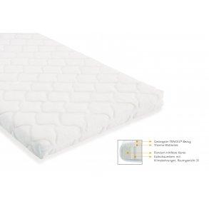 Pinolino Madras til seng 140x70x9cm