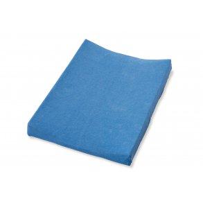 Pinolino puslepude betræk blå