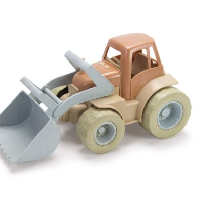 DANTOY Bio Traktor