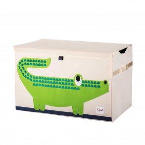 3 Sprouts Opbevaringskasse
