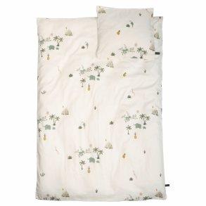 Roommate voksen sengetøj