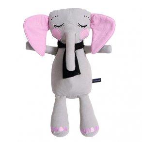 Roommate Elefant pude