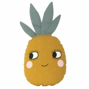 Roommate Ananas pude