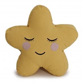 Roommate stjerne pude