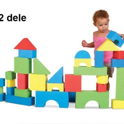 Edu Color Blocks