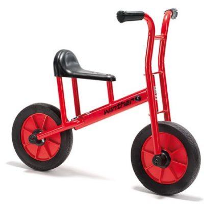 Winther Løbecykel 4-7 år