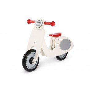 Pinolino løbecykel Vespa Wanda